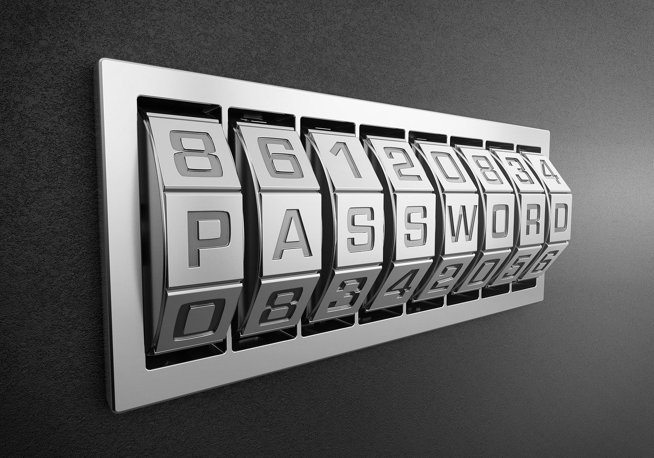 Social Media Password Protection: Where are we now?